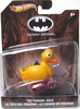 Hot Wheels Batman Returns The Penguin Duck