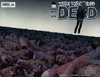 Image Comics 2003 Walking Dead #100 Chrome Variant Comic Book