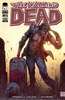 Image Comics 2003 Walking Dead #100 McFarlane Variant Comic Book