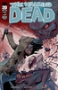 Image Comics 2003 Walking Dead #100 Ottley Variant Comic Book