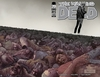 Image Comics 2003 Walking Dead #100 Wraparound Variant Comic Book
