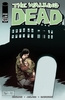 Image Comics 2003 Walking Dead #109 Comic Book