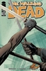 Image Comics 2003 Walking Dead #110 Comic Book