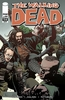 Image Comics 2003 Walking Dead #114 Comic Book