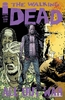 Image Comics 2003 Walking Dead #119 Comic Book