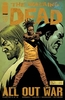 Image Comics 2003 Walking Dead #122 Comic Book