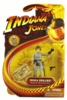 Indiana Jones Kingdom of the Crystal Skull Irina Spalko Figure