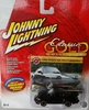 Johnny Lightning Classic Gold 1986 Porsche 911 Carrera Car