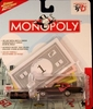 Johnny Lightning Monopoly 70th Anniversary 1963 Pontiac Tempest Die Cast Car