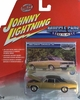 Johnny Lightning Muscle Cars USA 1967 Chevy Chevelle SS Car