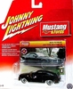Johnny Lightning Mustang & Fords 2005 Ford Mustang GT Die Cast Car