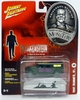 Johnny Lightning Universal Monsters Frankenstein 2001 Hummer H1