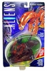 Kenner Aliens Rhino Alien Action Figure