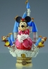 Kingdom Hearts Formation Arts Minnie Mouse