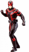 Kotobukiya ArtFX+ Marvel Now Cyclops Statue