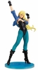 Kotobukiya DC Comics Classic Black Canary Bishoujo Collection Statue