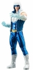 Kotobukiya DC New 52 ARTFX+ Captain Cold Statue