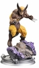 Kotobukiya Marvel X-Men Danger Room Sessions Wolverine Statue