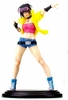 Kotobukiya Marvel X-Men Jubilee Bishoujo Collection Statue
