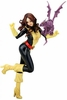 Kotobukiya Marvel X-Men Kitty Pryde Bishoujo Collection Statue