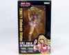 Kotobukiya Tekken Tag Tournament 2 Lili Bishoujo Collection Statue