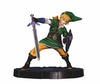 Legend of Zelda Skyward Sword Link Statue