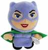Little Mates DC Comics Catwoman Plush