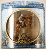 Lord of the Rings Armies of Middle Earth Gondorian Horseman with Lance