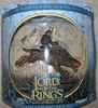 Lord of the Rings Armies of Middle Earth Morannon Orc on Warg