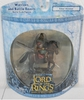 Lord of the Rings Armies of Middle Earth Rohan Horseman