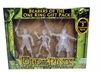Lord of the Rings Bearers of the One Ring Gift Pack