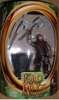 Lord of the Rings Fellowship of the Ring Gimli Action Figure