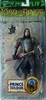 Lord of the Rings Fellowship of the Ring Prince Isildur Action Figure