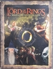 Lord of the Rings Roleplaying Adventure Game Box Set