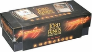 Lord of the Rings The Two Towers Anthology Box Set