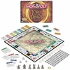 Lord of the Rings Trilogy Monopoly Board Game