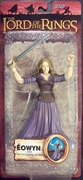 Lord of the Rings Two Towers Eowyn Action Figure