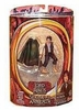 Lord of the Rings Two Towers Frodo with Light Up Sting Action Figure