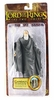 Lord of the Rings Two Towers Gandalf Stormcrow Action Figure