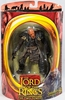 Lord of the Rings Two Towers Grishnakh Action Figure