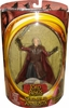 Lord of the Rings Two Towers King Theoden Action Figure