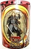 Lord of the Rings Two Towers Rohan Armor Legolas Figure