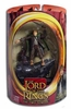 Lord of the Rings Two Towers Sam in Mordor Figure