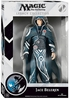 Magic The Gathering Legacy Collection Jace Beleren Figure