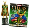 Marvel Chess Collection Black Bishop Loki Magazine #4