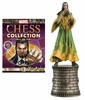 Marvel Chess Collection Black Bishop Mandarin Magazine #20