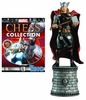 Marvel Chess Collection White Bishop Thor Magazine #8