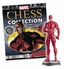 Marvel Chess Collection White Pawn Daredevil Magazine #5