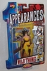 Marvel Comics 1st Appearances Wild Thing Figure