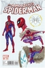 Marvel Comics Amazing Spider-Man #1 Ross Variant Cover Comic